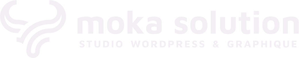 Moka solution blc